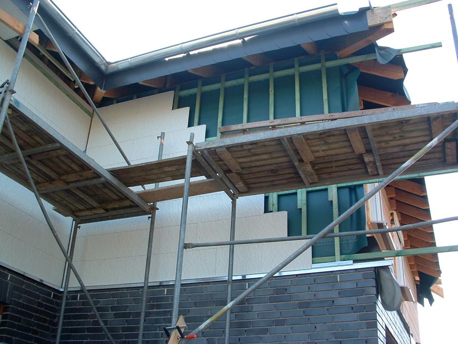 Zierer Putzstruktur Fassadenplatten Kaufen