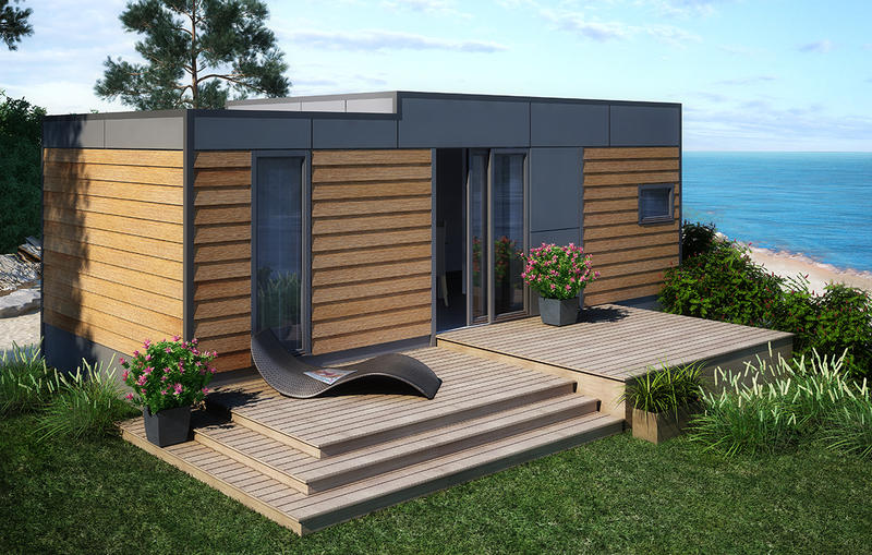 fassadenverkleidung kunststoff preise tu21 hitoiro. Black Bedroom Furniture Sets. Home Design Ideas