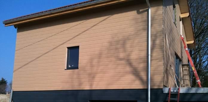 Zierer Fassadenpaneele Kaufen