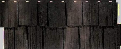 nailite schindeln fassadenplatten kaufen. Black Bedroom Furniture Sets. Home Design Ideas