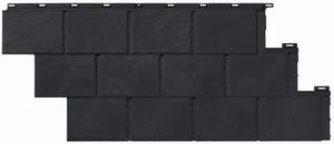 novik schieferplatten aus kunststoff kaufen. Black Bedroom Furniture Sets. Home Design Ideas